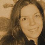 Audrey Dumont - Copyright COL
