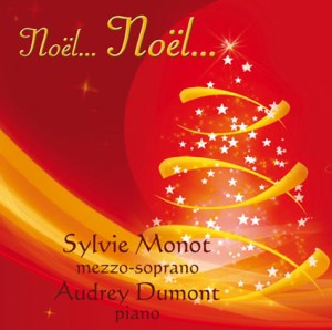 CD_Noel_recto_G