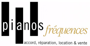 Logo_piano_frequence