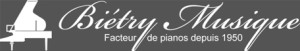 logo-Bietry-gris