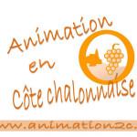 animation2C