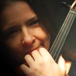 Fabienne Pratali